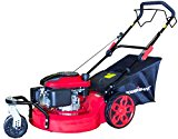 New and Used Lawn mower for Sale – smallengineadvicefordummy.com