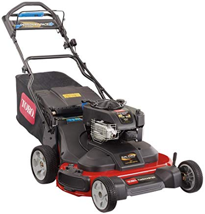 Lawnmower and Landscaping Equipment Disposal Denver