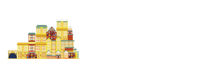CraigslistStrangler jobs, apartments, for sale, services, community, and events and more